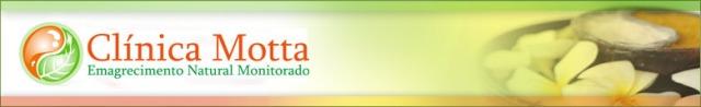 ClinicaMotta
