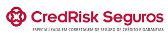 CredRiskSeguros